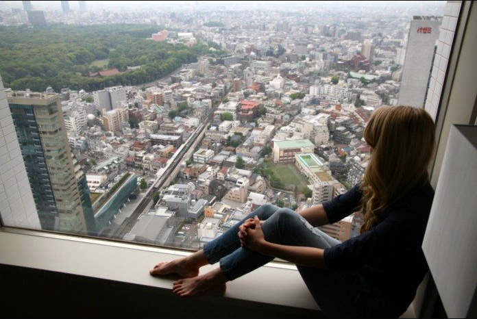 9 điều cần biết khi đến Nhật (chia sẻ của một phụ nữ người Úc)